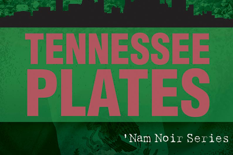 tennessee-plates-project-cover