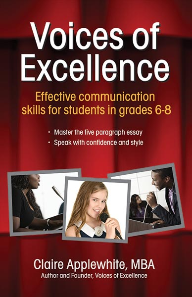 voices-of-excellence-cover